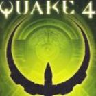 Quake 4 : patch 1.4