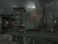 Quake wars img pc 1
