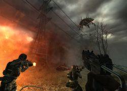 Quake wars img pc 6