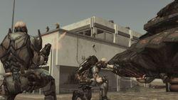 ET Quake Wars Xbox 360 (1)