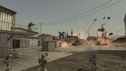 ET Quake Wars Xbox 360 (2)