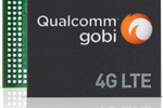 Qualcomm Gobi