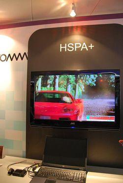 Qualcomm HSPA Plus 02