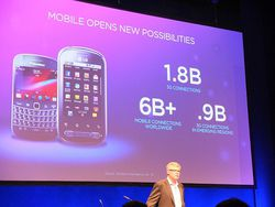 Qualcomm IQ keynote 01
