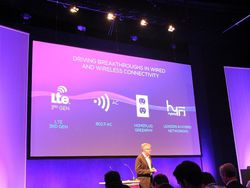 Qualcomm IQ keynote 04