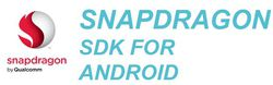 Qualcomm SnapDragon SDK