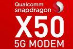 Samsung Galaxy S9 et LG G7 pourraient embarquer un modem 5G