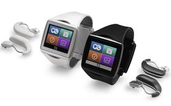 Qualcomm Toq 01