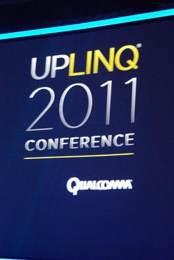 Qualcomm UpLink 01