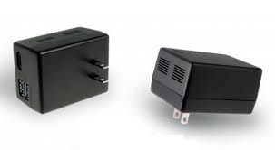 Quanta compute plug