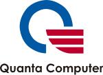 Quanta Computer logo