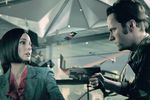 Quantum Break - 1