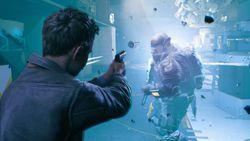 Quantum Break - 2