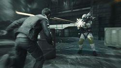 Quantum Break - 3