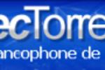 QuebecTorrent