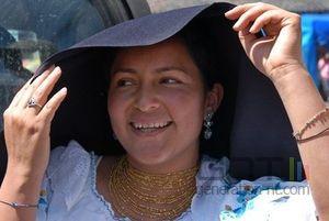 Quechua femme jpg