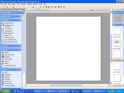 QuickClick screen2