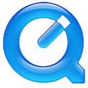 QuickTime_icone