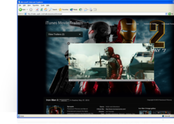 quicktime screen2