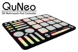 QuNeo_Contr™leur_tactile_DJ-GNT