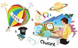 Qwant-2016