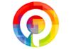 Qwant: lancement officiel du moteur de recherche à 360° - MàJ3