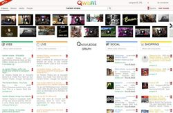 Qwant-page-resultats