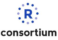 R-Consortium