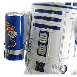 R2-D2 boisson