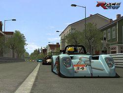 Race 07 image 10