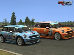 Race 07 image 11