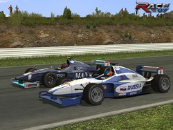 Race 07 image 12