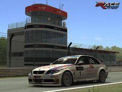 Race 07 image 7