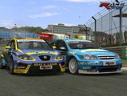 Race 07 image 8