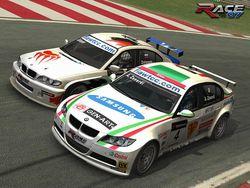 Race 07 image 9