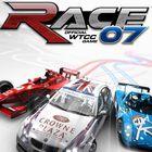 Race 07 PC : démo