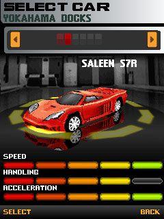 Race Driver Grid 01