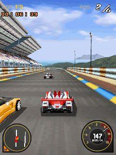 Race Driver Grid 02