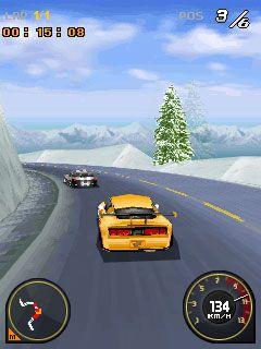 Race Driver Grid 04