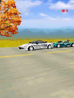 Race Driver Grid 05