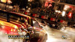 Race Driver GRID 5