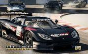Race Driver GRID 6