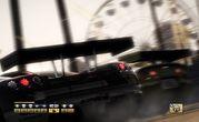 Race Driver GRID 7