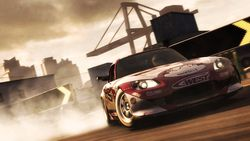 Race Driver GRID   8 Ball Premium Content Pack   Image 3