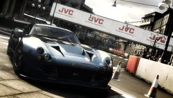 Race Driver GRID   8 Ball Premium Content Pack   Image 5