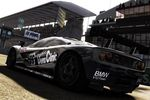 Race Driver GRID - 8 Ball Premium Content Pack - Image 2