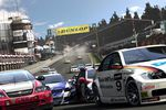 Race Driver GRID - Image 14