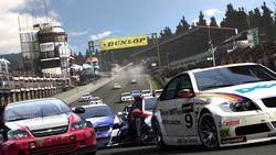 Race Driver GRID   Image 14