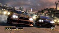 Race driver grid image 2
