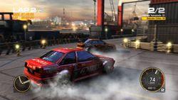 Race driver grid image 3